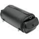 EXR1000 Drifter-Style Rambler Roll Bag - 3515-0116