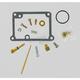 Carburetor Repair Kit - 18-2658
