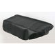 OEM Replacement-Style Seat Cover - 0821-1178