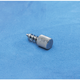 Throttle Control Adjusting Screw - DS-243139