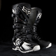 Black Comp 5 Undertow Boots