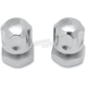 Six-Shooter Seat Mount Knob - 1/4 in.-20 - 0820-0037