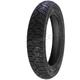 Front K673 Kruz Tire