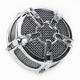 Chrome Mach 2 CO-AX Air Cleaner Kit - 9570