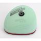 Precision Pre-Oiled Air Filter - 1011-0838