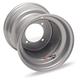 Large Bell Steel Wheel - 02310004