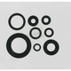 Oil Seal Set - M822111