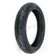 Front Battlax S20 Tire