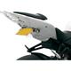 Fender Eliminator Kit - 1B1000