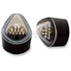 Flush-Mount Marker Lights - MPH-10241C