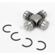 U-Joint - 1205-0003