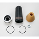 Shock Rebuild Kit - PWSHR-H02-000