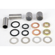Swingarm Pivot Bearing Kit - A28-1037