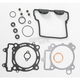 Top End Gasket Set - VG8113M