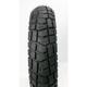 Rear MT90 Scorpion AT 150/70VR-18 Tire - 1421900