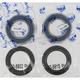 Rear Wheel Bearing Kit - A25-1299