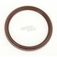 Brake Drum Seal - 1730-0001