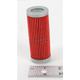 Oil Filter - HF652