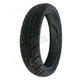 Front HF296A 130/70H-18 Blackwall Tire - 25-296A18-130