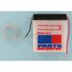 Standard 6-Volt Battery - R6N61D2