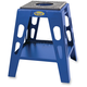 Blue MX4 Stand - 94-5014