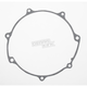 Clutch Cover Gasket - 0934-0580