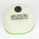 Air Filter - HFF2013