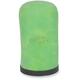 Fast Filter Air Filter Kit - 3116