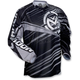 Stealth M1 Jersey