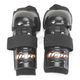 Youth Small Quadrant Knee Guards - 2704-0079