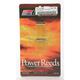 Power Reeds - 6124