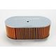 Air Filter - HFA1202