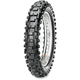 M7314 Maxxcross EN 140/80-18 Rear Tire - TM76828000