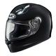 Black FG-17 Helmet