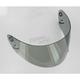Shields for Shoei Helmets - 01-333
