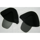 Ear Protector for Zox Alto DDV Helmets - 88-90009
