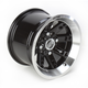 Black 427 X Wheel - 0230-0570
