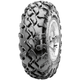 Rear Coronado 25x10R-12 Tire - TM00674100