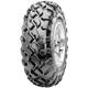 Front Coronado 25x8R-12 Tire - TM00673100