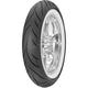 Front Cobra AV71 Tire