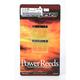 Power Reeds - 6130