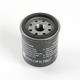 Oil Filter - HF197