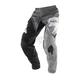 Race Black/Grey Assault Pants