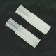Clear D3 Replacement Grip Material - D3GCL
