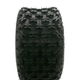 Rear Holeshot XCT 22x11-9 Tire - 532038