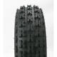 Front Holeshot XCT 23x7-10 Tire - 537047