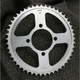 Rear Sprocket - 2-209849