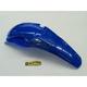 YZ Blue Rear Fender - 2040900211