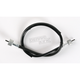 Tachometer Cable - 05-0077