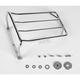 Bobtail Luggage Rack - 1510-0093